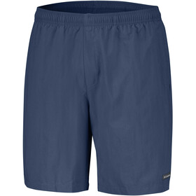 Columbia Roatan Drifter Costume a pantaloncino Uomo blu